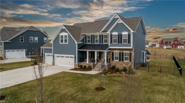 2024 Roger Mcclung Ln, Virginia Beach, VA 23456 (#10244425) :: The Kris Weaver Real Estate Team