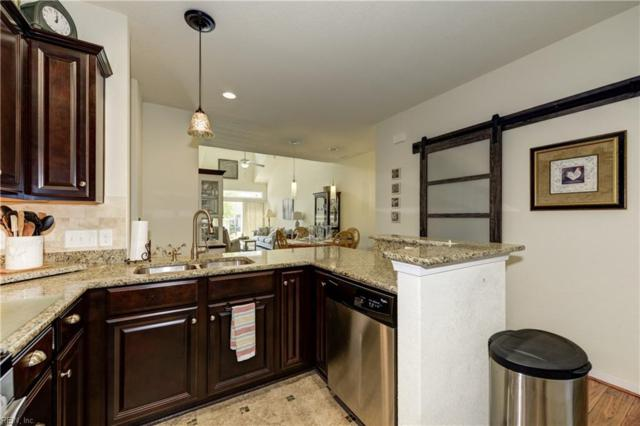 1251 Granton Ter, Chesapeake, VA 23322 (MLS #10244483) :: Chantel Ray Real Estate