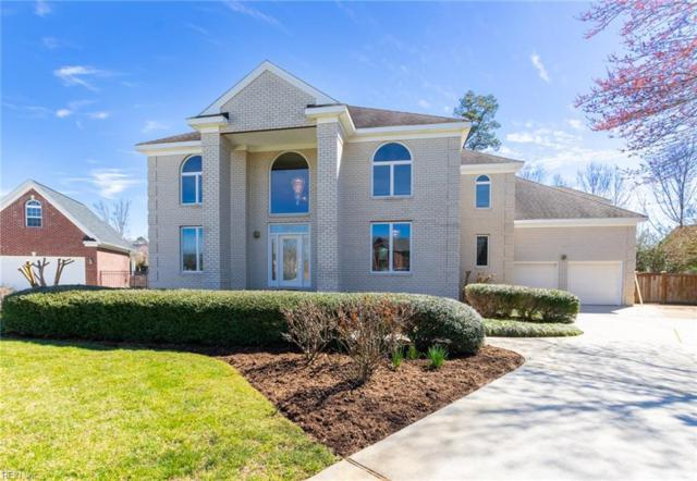905 Walnut Neck Cir, Chesapeake, VA 23320 (#10244531) :: The Kris Weaver Real Estate Team
