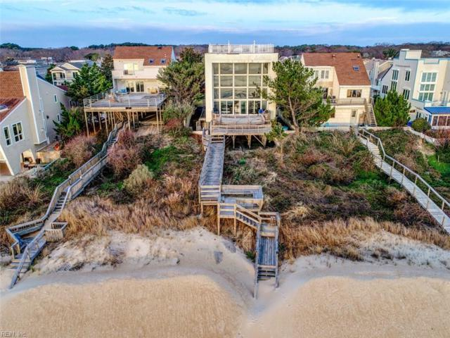 708 S Atlantic Ave, Virginia Beach, VA 23451 (#10244650) :: The Kris Weaver Real Estate Team