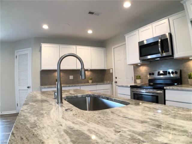 3037 Cobblestone Dr, Virginia Beach, VA 23452 (#10244670) :: Berkshire Hathaway HomeServices Towne Realty