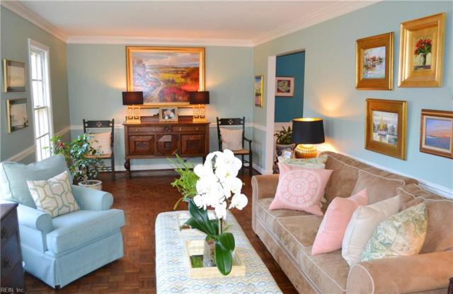 1014 Hanover Ave, Norfolk, VA 23508 (#10244797) :: Berkshire Hathaway HomeServices Towne Realty
