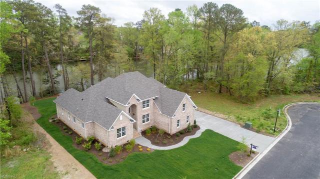 1208 Lambeth Ln, Virginia Beach, VA 23455 (#10244799) :: AMW Real Estate