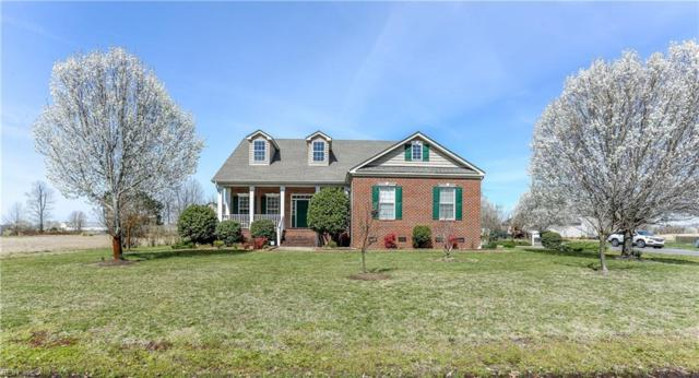 319 Green View Rd, Moyock, NC 27958 (MLS #10245096) :: Chantel Ray Real Estate