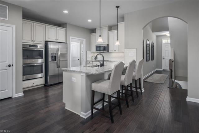 930 Adventure Way, Chesapeake, VA 23323 (MLS #10245100) :: Chantel Ray Real Estate