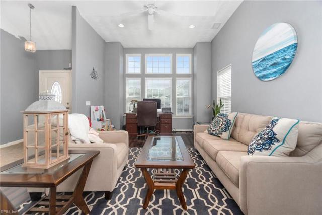 1184 Front St, Virginia Beach, VA 23455 (#10245121) :: Vasquez Real Estate Group