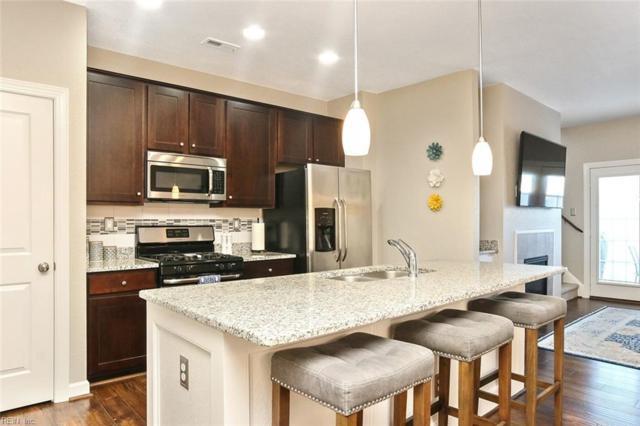 474 Abelia Way, Chesapeake, VA 23322 (#10245233) :: Berkshire Hathaway HomeServices Towne Realty