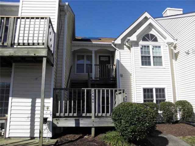 3415 Norfeld Ct, Virginia Beach, VA 23453 (#10245311) :: The Kris Weaver Real Estate Team