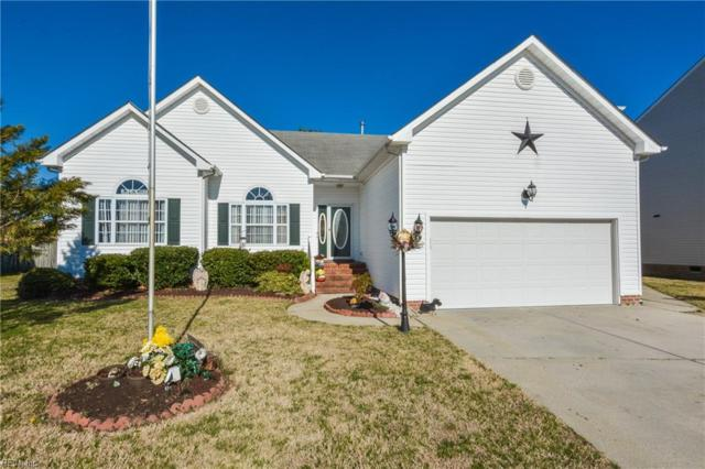 1889 Heald Way, Virginia Beach, VA 23464 (#10245347) :: The Kris Weaver Real Estate Team