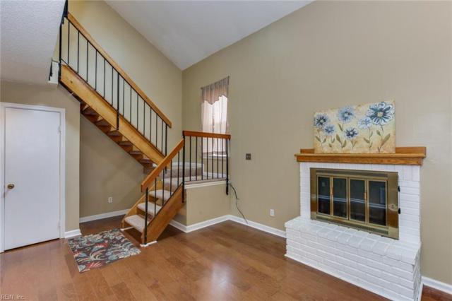 3553 Shawn Ct, Virginia Beach, VA 23453 (#10245356) :: The Kris Weaver Real Estate Team