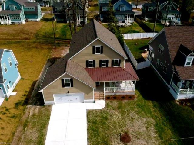 1933 Reefwood Rd, Chesapeake, VA 23323 (MLS #10245379) :: Chantel Ray Real Estate