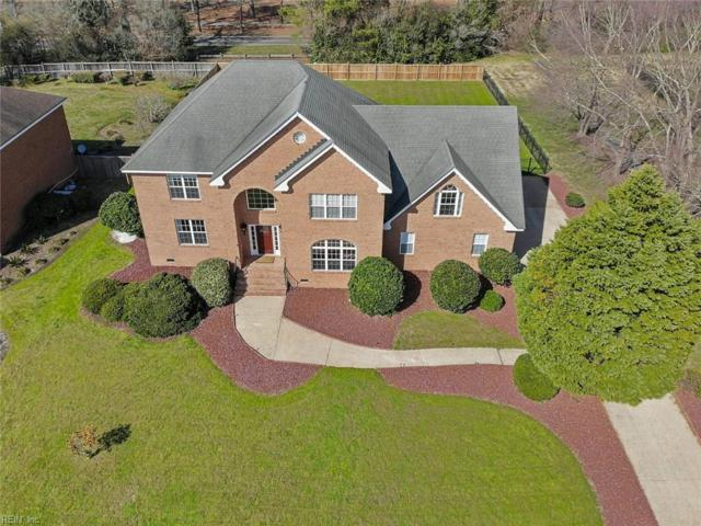 4124 Church Point Rd, Virginia Beach, VA 23455 (MLS #10245382) :: AtCoastal Realty