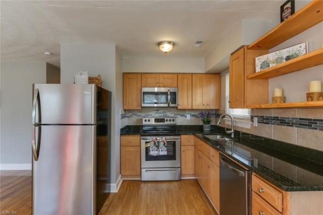2834 Stanhope Ave, Norfolk, VA 23504 (#10245476) :: Abbitt Realty Co.