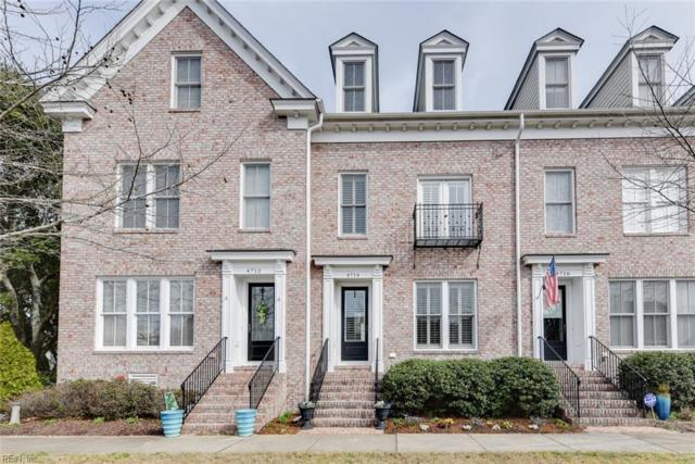 4714 Pleasant Ave, Norfolk, VA 23518 (#10245514) :: Upscale Avenues Realty Group