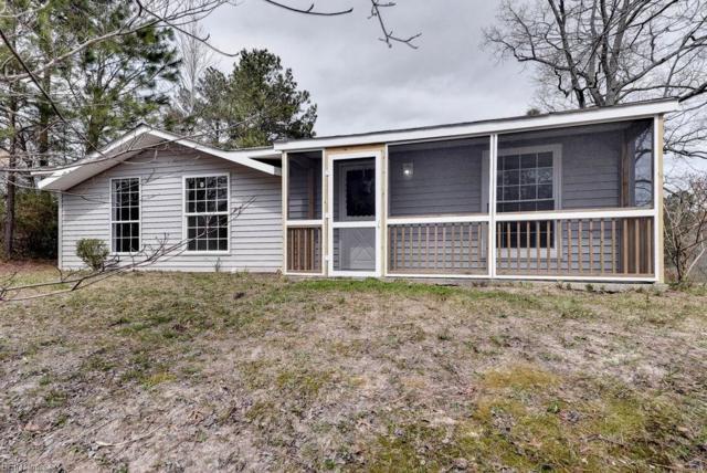 101 Mildred Dr, James City County, VA 23188 (#10245748) :: Vasquez Real Estate Group