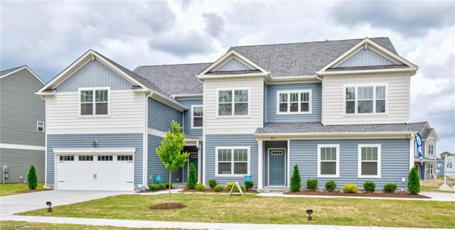 MM The Grand Terre, Chesapeake, VA 23320 (#10245804) :: Kristie Weaver, REALTOR