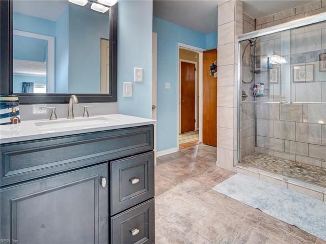 1202 Pansy St, Hampton, VA 23663 (#10245921) :: The Kris Weaver Real Estate Team