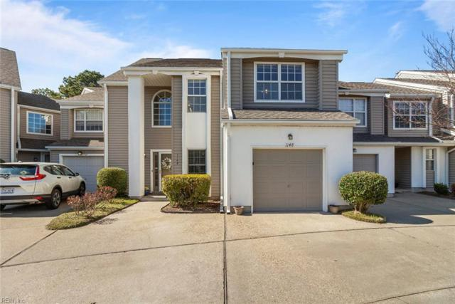 1148 Cypress Point Way, Virginia Beach, VA 23455 (#10245939) :: The Kris Weaver Real Estate Team