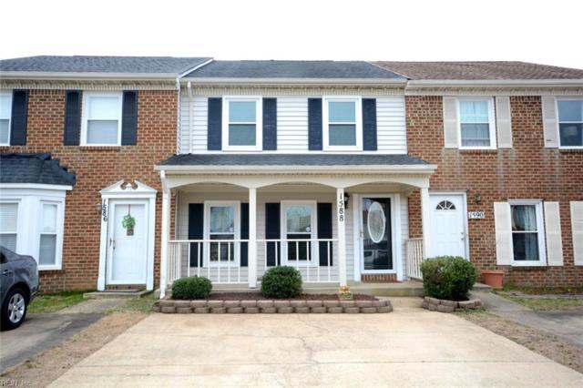 1588 Sword Dancer Dr, Virginia Beach, VA 23454 (#10245971) :: The Kris Weaver Real Estate Team