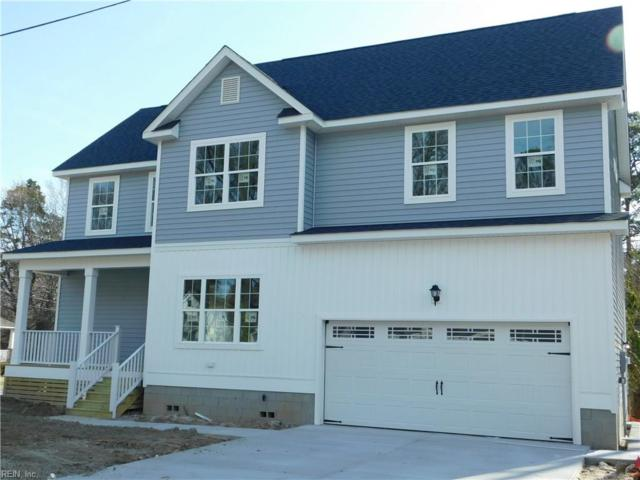212 Ridgewell Cir, Norfolk, VA 23503 (MLS #10245980) :: AtCoastal Realty