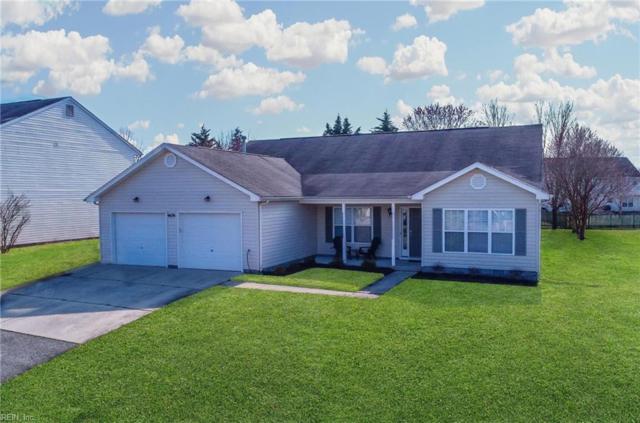 4676 Sir Gilbert Loop, James City County, VA 23185 (#10246018) :: Abbitt Realty Co.