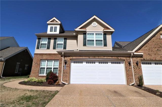 510 Linton Cir, Chesapeake, VA 23323 (#10246036) :: Upscale Avenues Realty Group