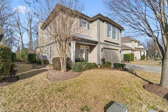 5232 Norwell Ln, Virginia Beach, VA 23455 (MLS #10246070) :: Chantel Ray Real Estate