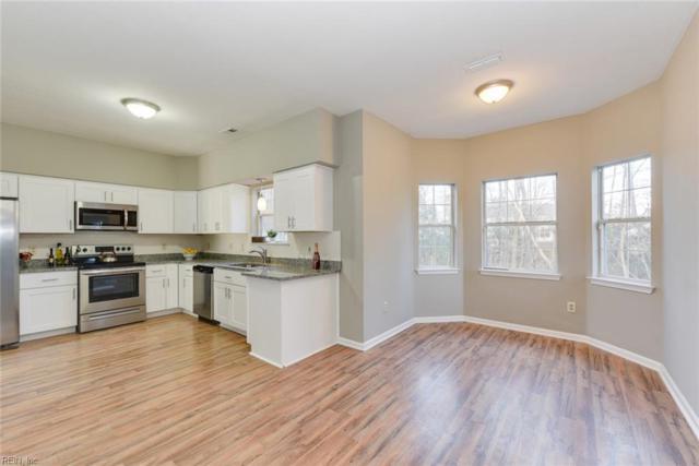 3829 Flagship Way, Portsmouth, VA 23703 (MLS #10246092) :: Chantel Ray Real Estate