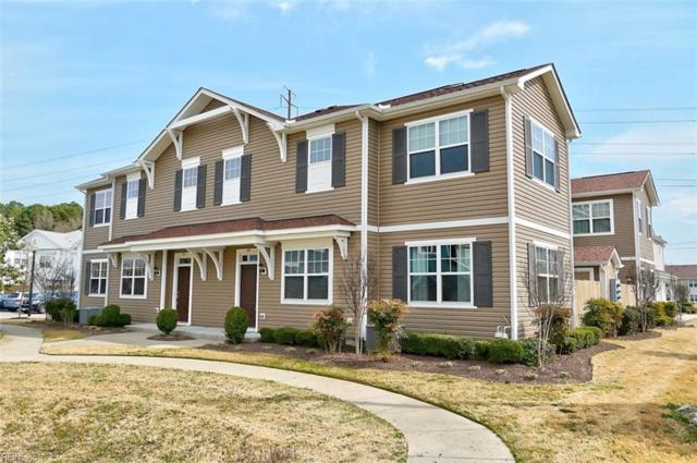745 Lacy Oak Dr, Chesapeake, VA 23320 (#10246232) :: Chad Ingram Edge Realty