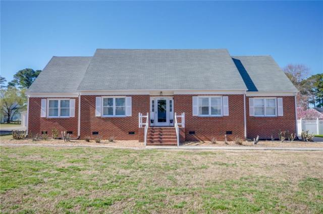 324 Carrie Dr, Franklin, VA 23851 (#10246238) :: 757 Realty & 804 Homes
