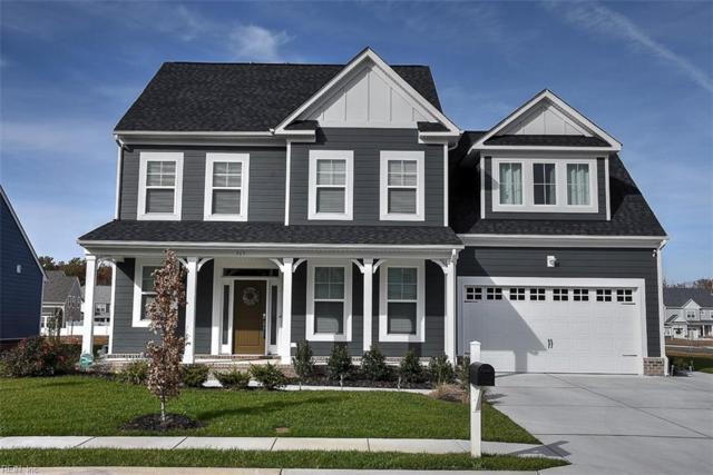 365 Wisdom Path, Chesapeake, VA 23322 (#10246248) :: Berkshire Hathaway HomeServices Towne Realty