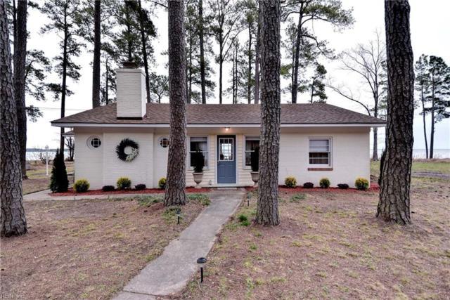 5413 Mobjack Rd, Gloucester County, VA 23061 (#10246258) :: 757 Realty & 804 Homes