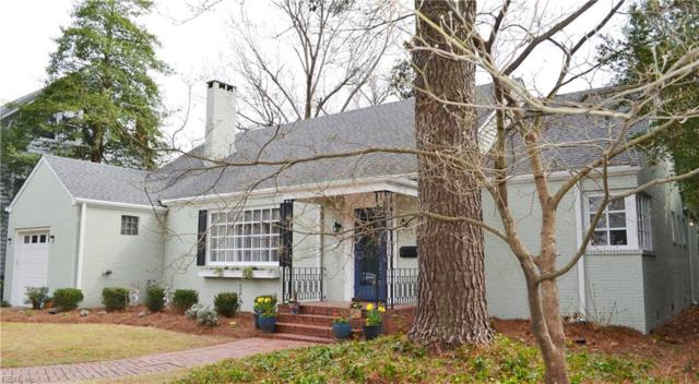 1535 Bolling Ave, Norfolk, VA 23508 (#10246354) :: Upscale Avenues Realty Group