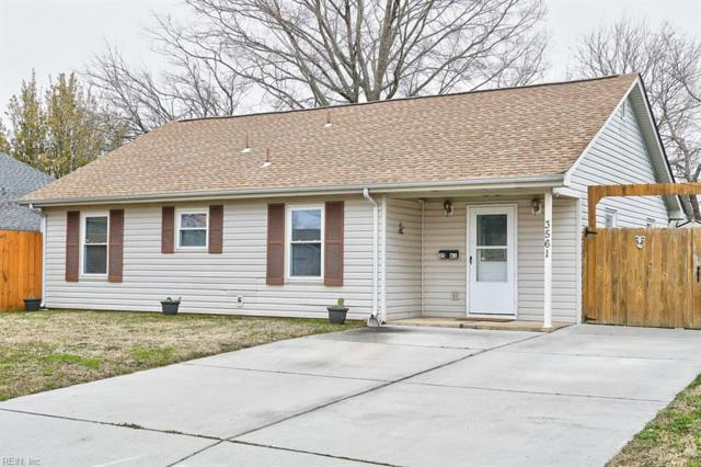 3561 Dandelion Crst, Virginia Beach, VA 23453 (MLS #10246357) :: Chantel Ray Real Estate