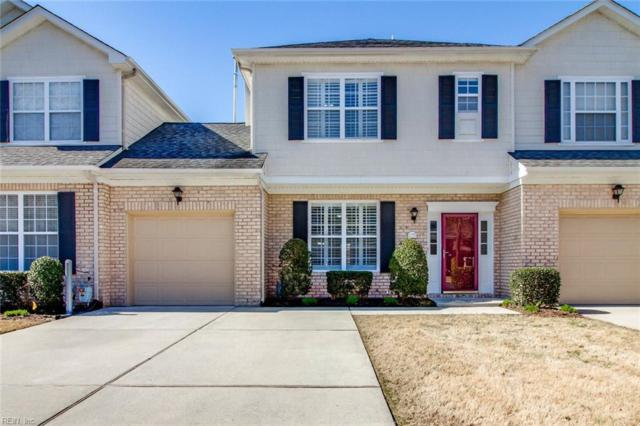 1503 Long Parish Way, Chesapeake, VA 23320 (#10246494) :: Atkinson Realty