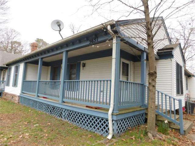5649 Parish Ln, Portsmouth, VA 23703 (#10246521) :: Abbitt Realty Co.