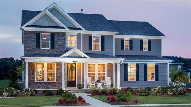 MM Roseleigh (Kingfisher Pointe), Suffolk, VA 23434 (MLS #10246580) :: Chantel Ray Real Estate