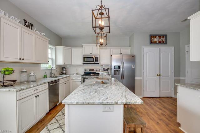 805 Dunbar Ct, Chesapeake, VA 23322 (#10246603) :: The Kris Weaver Real Estate Team