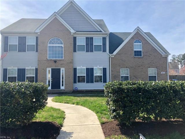 4415 Woodland Dr, Chesapeake, VA 23321 (#10246673) :: Berkshire Hathaway HomeServices Towne Realty
