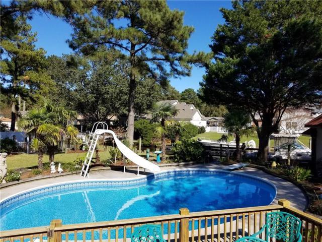 2104 E Kendall Cir, Virginia Beach, VA 23451 (#10246689) :: Vasquez Real Estate Group