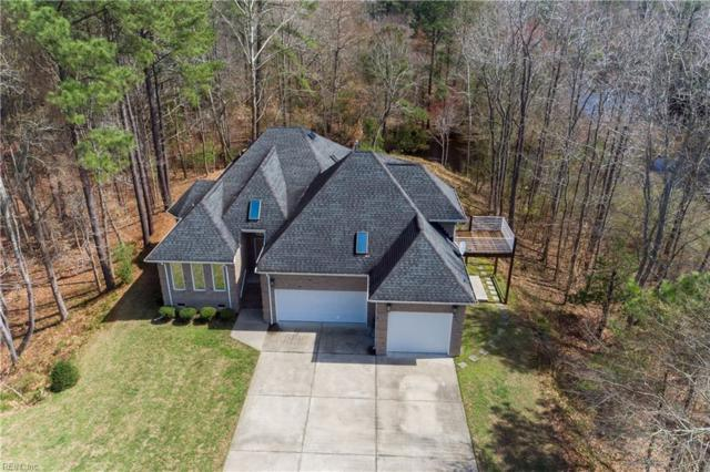 1796 Mill Wood Way, Suffolk, VA 23434 (#10246749) :: Austin James Real Estate