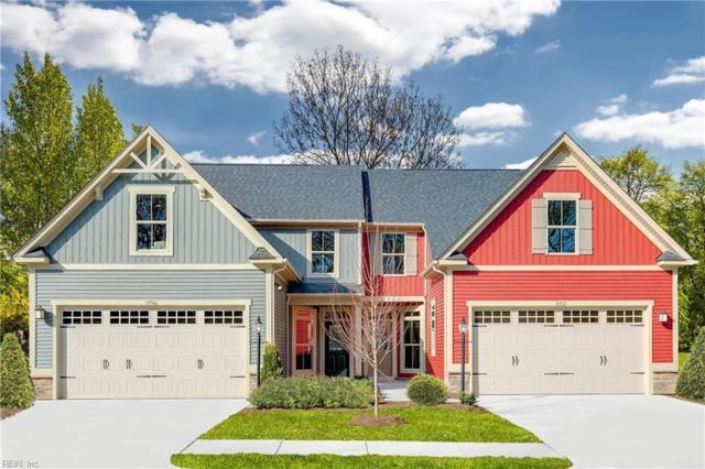 1844 Doubloon Way, Chesapeake, VA 23323 (MLS #10247004) :: Chantel Ray Real Estate