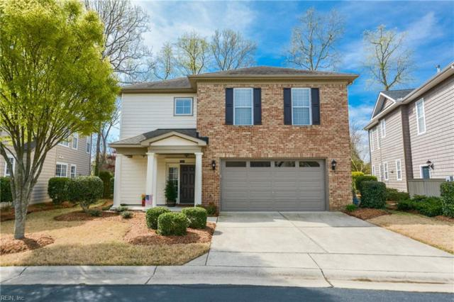 5245 Averham Dr, Virginia Beach, VA 23455 (#10247108) :: Upscale Avenues Realty Group