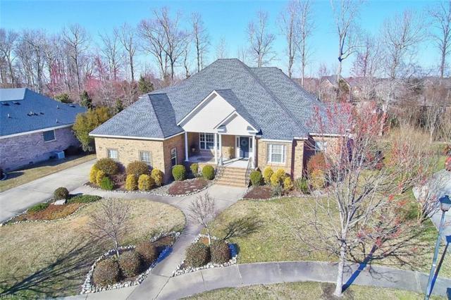 1808 Buttermilk Ct, Virginia Beach, VA 23456 (#10247137) :: Austin James Real Estate