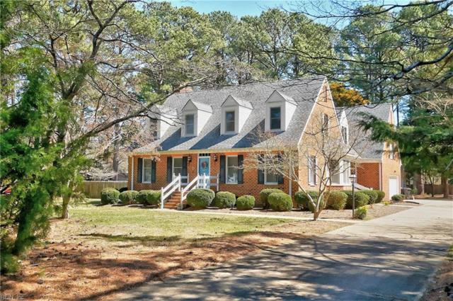 1308 Harris Rd, Virginia Beach, VA 23452 (#10247146) :: Berkshire Hathaway HomeServices Towne Realty