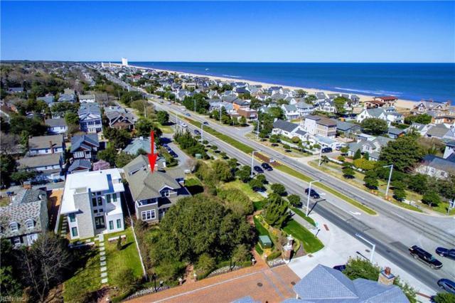 208 Cavalier Dr, Virginia Beach, VA 23451 (#10247237) :: The Kris Weaver Real Estate Team