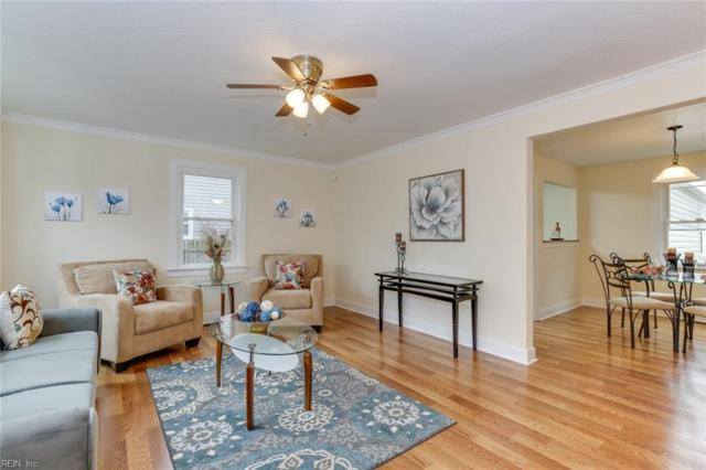 5249 Ashby St, Norfolk, VA 23502 (#10247248) :: Abbitt Realty Co.