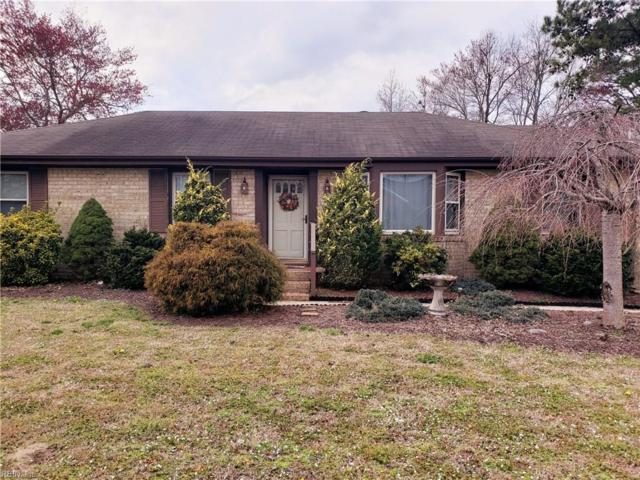 4921 Manning Ct, Chesapeake, VA 23321 (#10247403) :: The Kris Weaver Real Estate Team