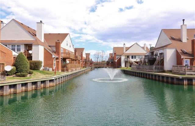 5144 Walkers Grant Ln, Virginia Beach, VA 23455 (#10247501) :: Upscale Avenues Realty Group