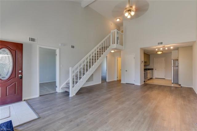 3817 Georgia Ct, Portsmouth, VA 23703 (#10247572) :: Momentum Real Estate